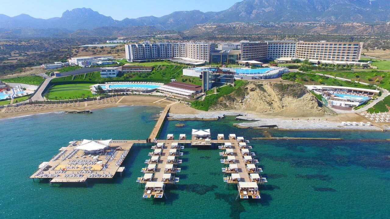 kıbrıs elexus casino