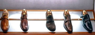 Damat Ayakkabı