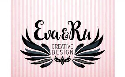 Eva&Ru Creative Design