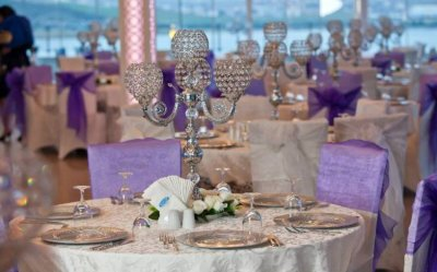 Köşk Düğün & Balo Salonu Wedding
