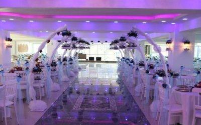 Melodi Düğün ve Balo Salonları