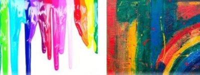 Ev Dekorasyonunda Renklerin Gücü 2