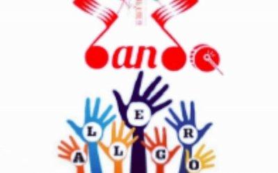 Bando Allegro