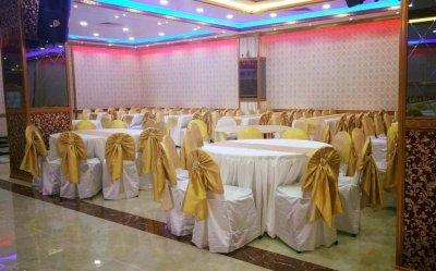 Yıldız Kasrı Düğün Salonu