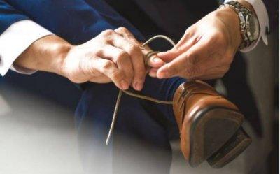 Uğur Damat Ayakkabısı