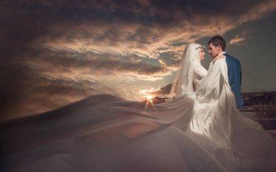 Düğün Fotoğrafçısı Lokman Gülmez
