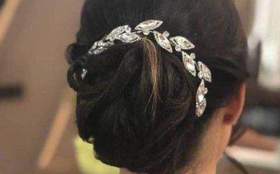 Nurbesia Saç Tasarım & Güzellik