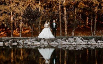 House Wedding Düğün Hikayesi