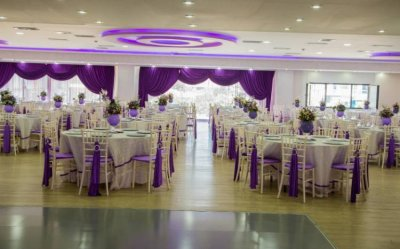 Wedding Palace Beylikdüzü