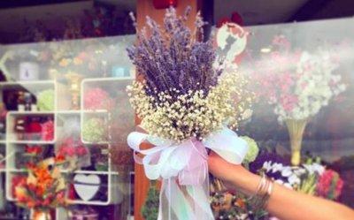 Serenat Flowers & Event