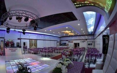 Uluçay Düğün Salonu