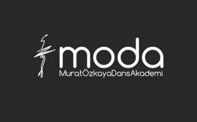 Şişli Moda Dans ve Spor