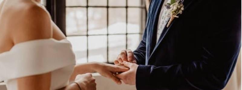 Düğün Fotoğrafçınızı Seçerken Sormanız Gereken Sorular