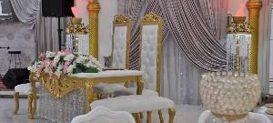 Max Royal Düğün Salonları
