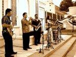 Nill Müzik Orkestra Dj Ses & Işık Sistemleri