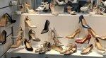 Diva Forever Ayakkabı