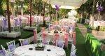 Düğün Vagonuna Özel %20 indirim fırsatı!