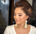 Hasan Soley Professional Make Up Artist