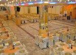Yorum Düğün Salonu