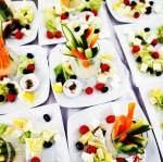 Ceviz Catering & Organizasyon