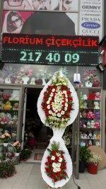 Florium Çiçekçilik