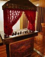 Kınam Butik Organizasyon
