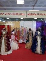 Anadolu Kına Organizasyon