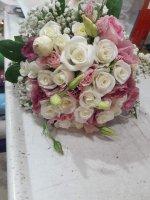 İpek Çiçek Organizasyon Peyzaj