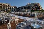 VE Hotels Vilayetler Evi