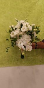 Çiçek Tasarım
