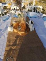 Bulut Garden Wedding