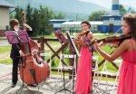 Mecidiyeköy Müzik Organizasyonu Serkan Ersöz