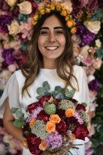 Ema Floral