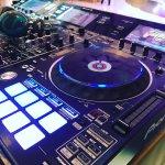 DJ Erbay