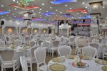 PalmiyeDüğün Salonu