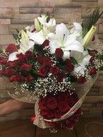 İlkyaz Çiçekçilik